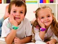 Интернет магазин детских часов Интернет магазин по продаже детских часов с GPS т