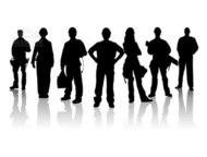 Аутсорсинг персонала Аутсорсинг персонала - предоставляем рабочий и обслуживающи