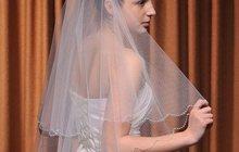 Фата и свадебные аксессуары Евгения