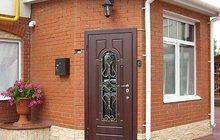 Двери, Продажа, доставка и установка
