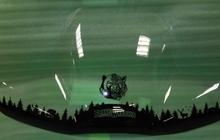 Защитное ветровое стекло для квадроциклов оптом и в розницу