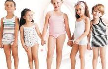 Внимание: детское белье оптом по лучшей цене, Вам к нам