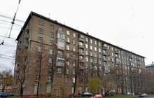 Сдам - Помещение свободного назначения в Москве