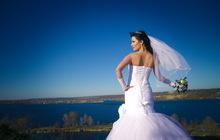 Организация свадьбы, информационный портал для невест