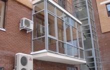 Остекление балконов, Обвал цен! Распродажа