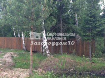 Новое foto Продажа домов Продажа дома по Ярославскому шоссе 25933293 в Москве
