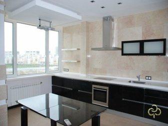 Смотреть изображение  квартиры - ремонт в Москве, в т, ч, и ЛЮКС 32606348 в Москве