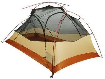 Увидеть фото Товары для туризма и отдыха топовая палатка Big Agnes Spur Ul2, вес 1,43 кг, 32673908 в Москве