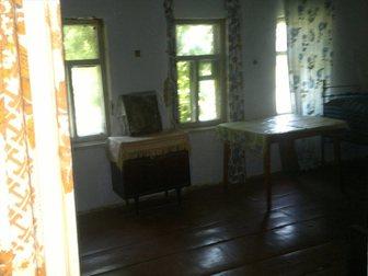 Новое foto Продажа домов Продаю дом дедушки и бабушки и участок 31 сотка 32754029 в Москве