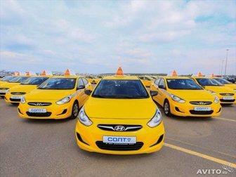Новое foto  автомобиль в лизинг - всем и каждому 32757724 в Москве