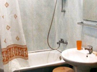 Новое изображение  Комнаты в аренду посуточно от собственника, 32784291 в Москве