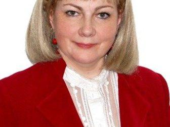 Свежее фотографию Турфирмы и турагентства экскурсии для детей и взрослых 32895718 в Москве