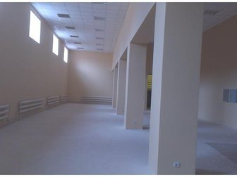 Новое изображение  Сдаём в аренду, Производственные помещения, Склады, Без Комиссии, 33015005 в Москве