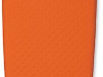 Уникальное изображение Товары для туризма и отдыха Самонадувной коврик Therm-a-rest Пролайт Плюс (196 см) 33743470 в Москве