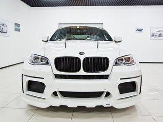 Смотреть изображение Тюнинг Тюнинг BMW 33870393 в Москве