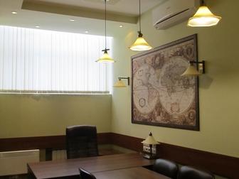 Уникальное фотографию Разные услуги Дизайн интерьера 37287883 в Москве