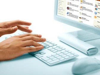 Скачать изображение  Ручное размещение рекламы в интернете в Москве 37365655 в Москве