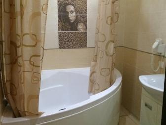 Новое фотографию  Отель Комфорт г, Котельники 37545714 в Москве