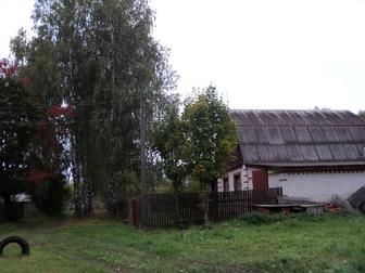 Смотреть foto Разное ПРОДАМ ДОМ 37595237 в Москве