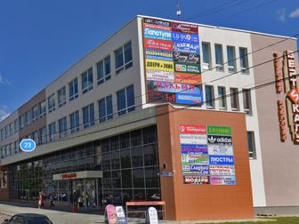 Просмотреть изображение Услуги детективов Интернет магазин Лапатуля детские вещи, 38259734 в Москве