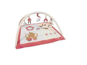 Скачать бесплатно foto Детские игрушки Игровые коврики для малышей, Доставка, 38368295 в Москве