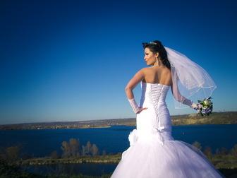 Уникальное фото Разные услуги Организация свадьбы, информационный портал для невест, 38479203 в Москве