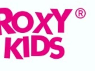 Увидеть изображение Разное Продукция ROXY-KIDS 39134684 в Москве