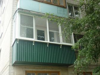 Свежее foto Разное Установка окон, Скидка 65% 39341986 в Москве
