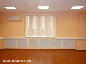 Увидеть foto Строительство домов Ремонт офисов Москва, Ремонт магазинов, 39442284 в Москве