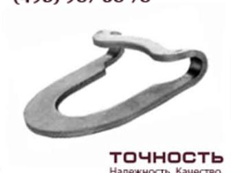 Свежее изображение Услуги детективов Шайбы ШЕЗ / ГОСТ 13466 / 13463 / 13464 / 13465 39535650 в Москве