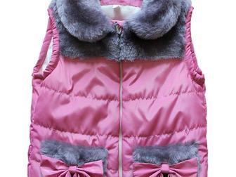 Увидеть фото Детская одежда ИНТЕРНЕТ-МАГАЗИН ДЕТСКОЙ ОДЕЖДЫ В МОСКВЕ «МИЛА» 42701010 в Moscow