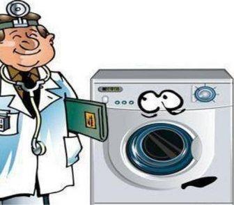 Фотография в Бытовая техника и электроника Ремонт и обслуживание техники -водонагреватели  -холодильники  -стиральные в Москве 300