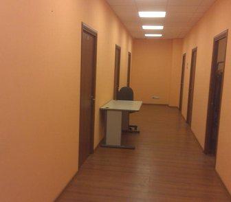 Изображение в Снять жилье Гостиницы Сдаём в аренду, готовые к заезду Общежития в Москве 7000