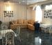Изображение в Недвижимость Зарубежная недвижимость Отель расположен в Боко-Которском заливе. в Москве 0
