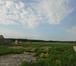 Фотография в   Продам земельный участок Московская область, в Москве 580000