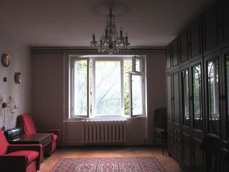 раэмен квартиры в головинском раене