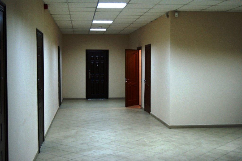 Коворкинг в Москве САО недорого аренда рабочего места в