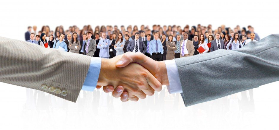 Доверительный Фонд на Динамик-Компани