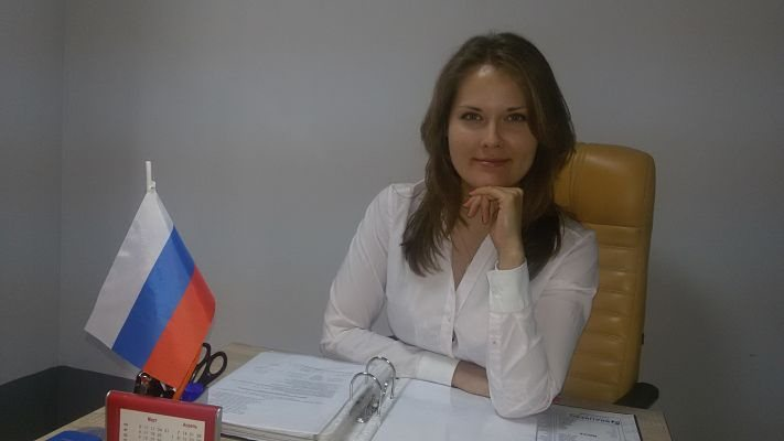нотариусы тарасовка ростовской контакты ирисы