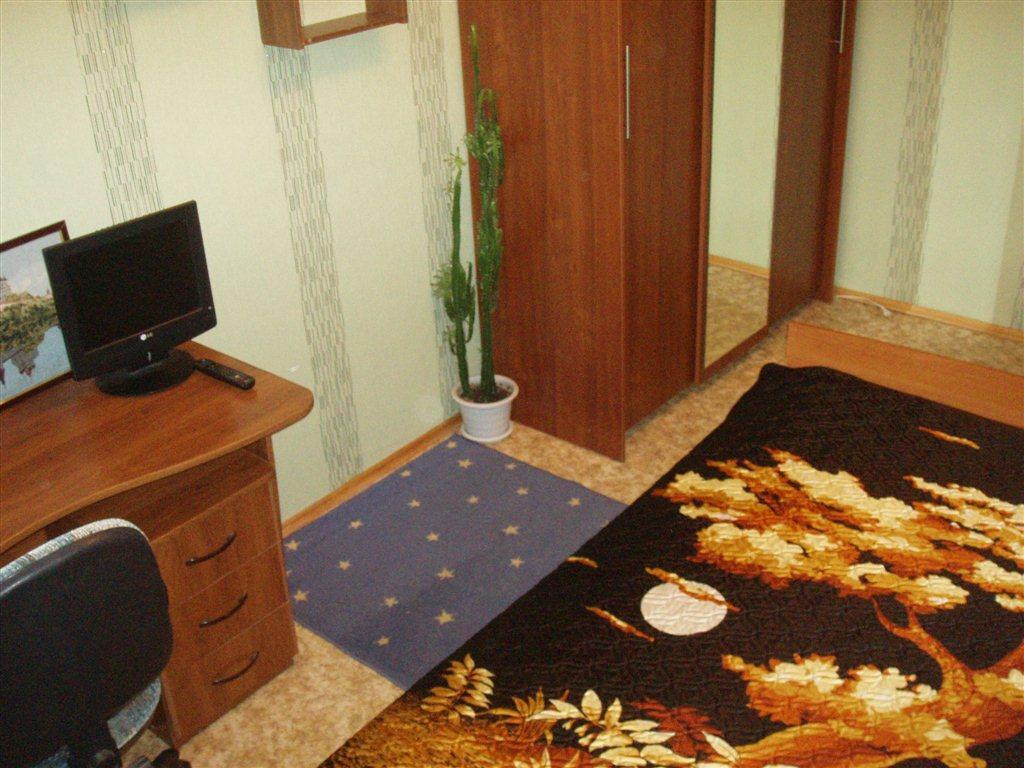 Фото комнат в москве