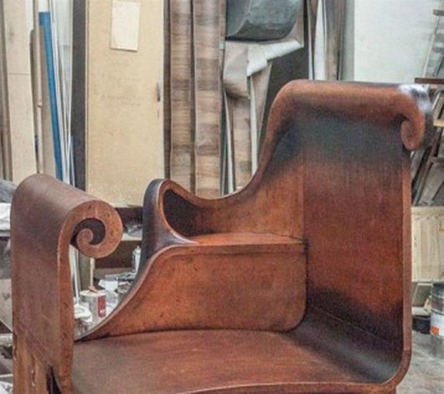 Москва: изготовление мебели по индивидуальному заказу цена 0.