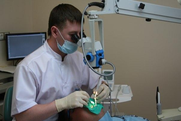 Стоматология уфа цены на услуги протезирование зубов