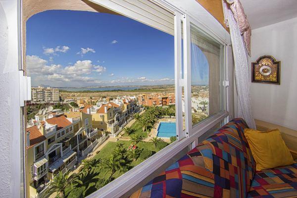 Как открыть агентство недвижимости в испании