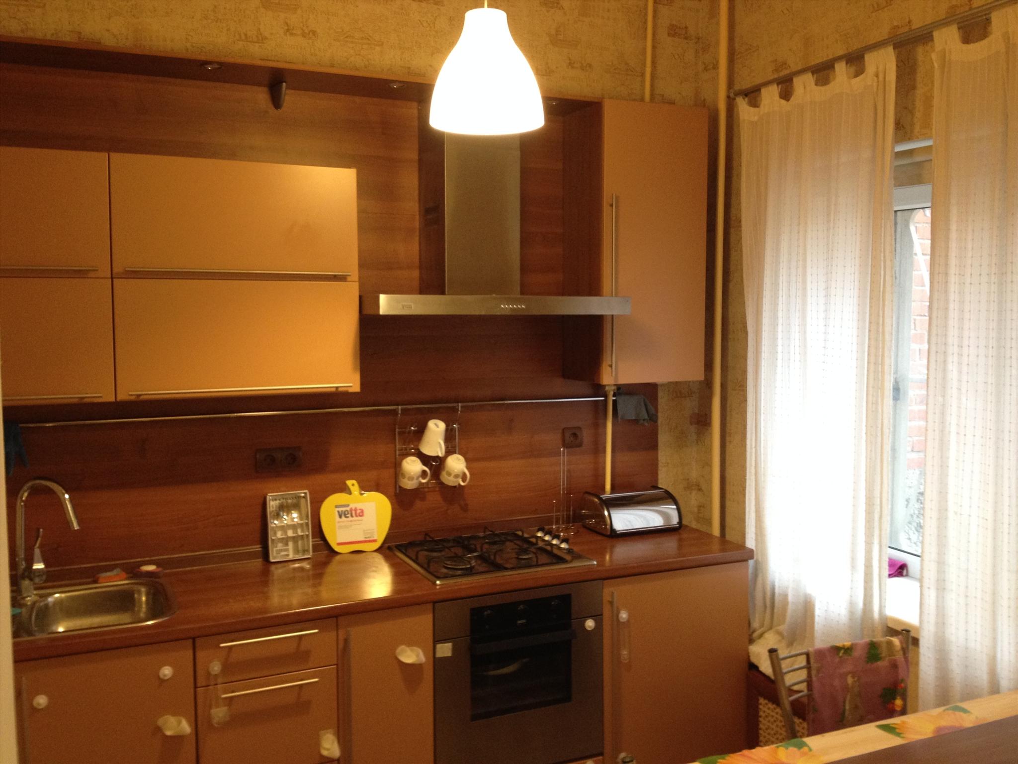 13 объявлений - купить 2-комнатную квартиру без посредников .