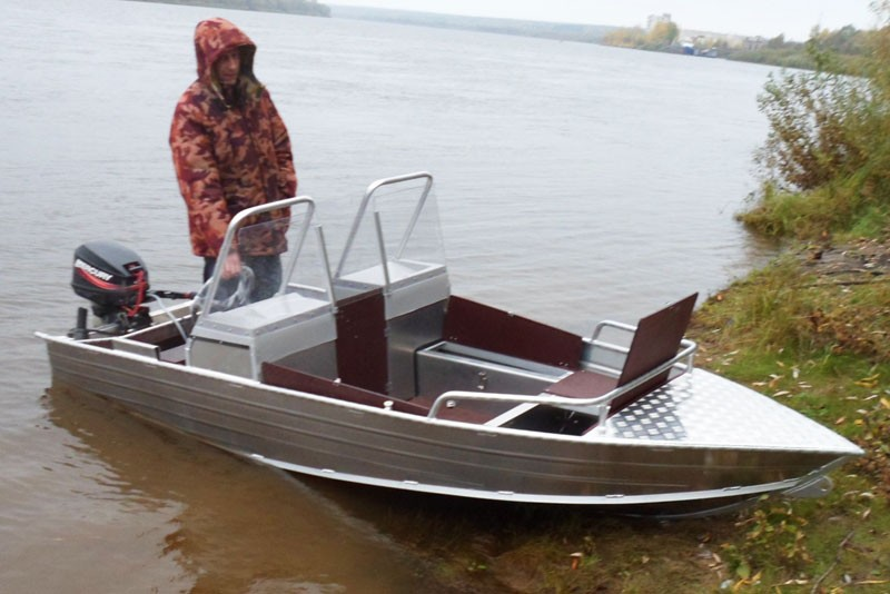 радары пользу кого катеров равным образом  лодок