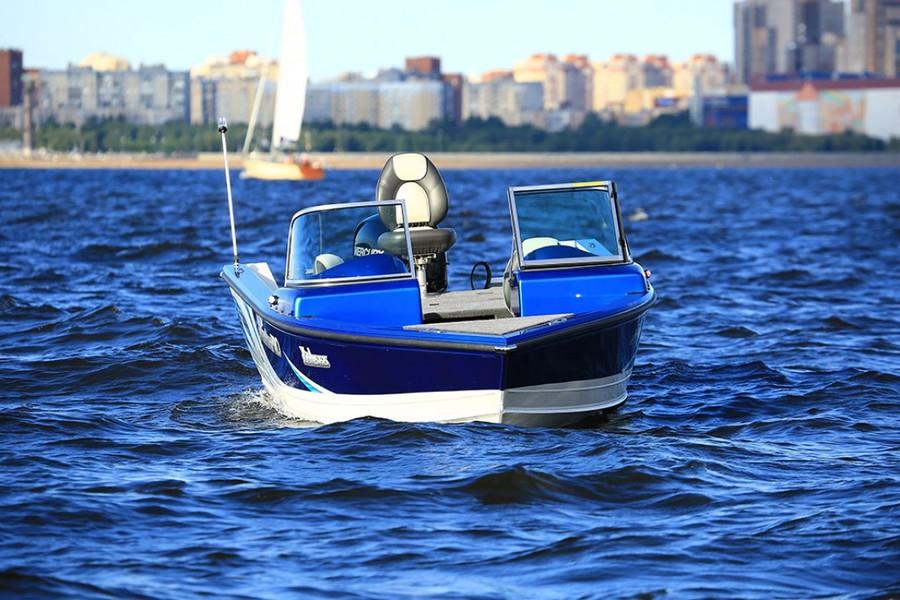 куплю лодку якутск