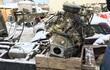 Двигатель ЗМЗ-66 для автомобиля ГАЗ-66 2000