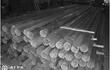 Реализуем трубы лежалые диаметром 114 мм