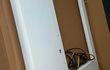 Производим и реализуем оптом двери строительные