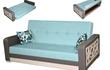 Диван-кровать Мекс, размеры 205*105*105 см,